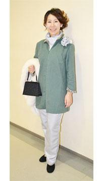 服飾教育-【ユニバーサル服飾高等学院】洋裁教室の運営_10
