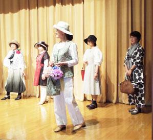 服飾教育-【ユニバーサル服飾高等学院】洋裁教室の運営_15