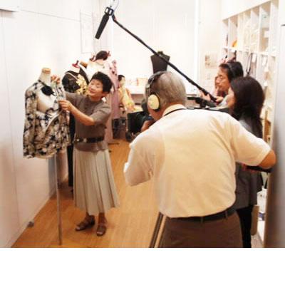ユニバーサルファッションの講座・講演活動_05