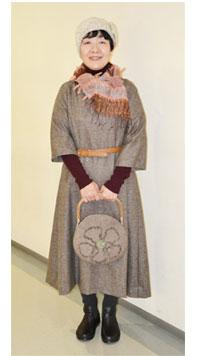 服飾教育-【ユニバーサル服飾高等学院】洋裁教室の運営_11