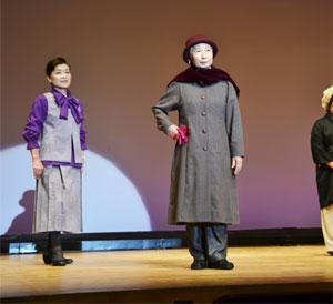 服飾教育-【ユニバーサル服飾高等学院】洋裁教室の運営_13